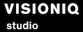 Visioniq Studio